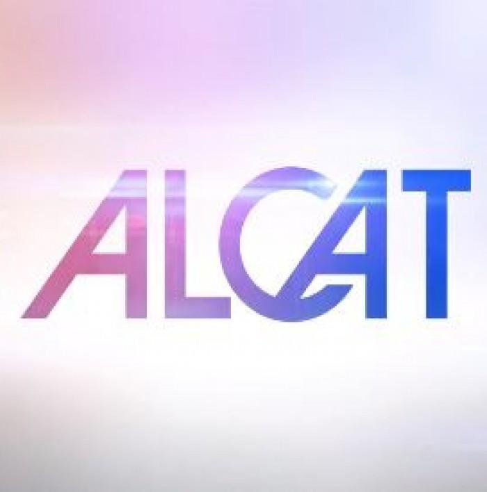 alCAT