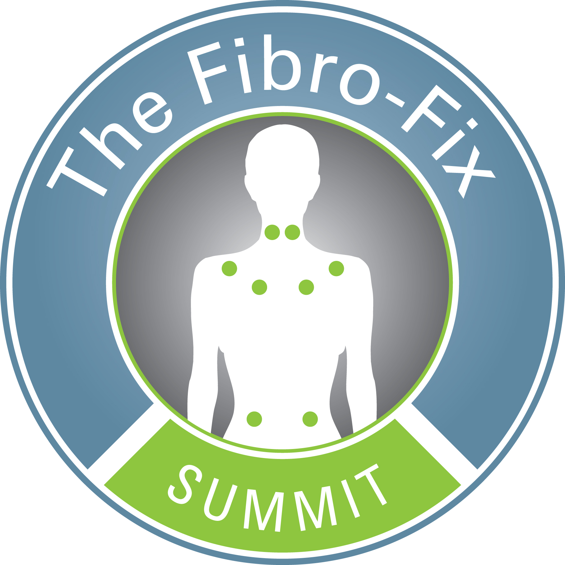 FIBRO16_logo