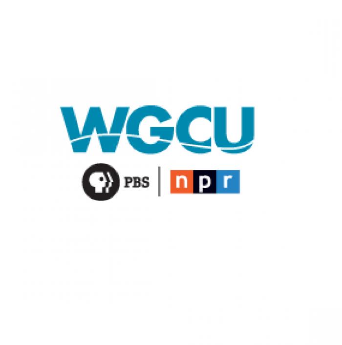 WGCU Gulf Coast Live